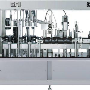 p2550-gai-serie90-1-b