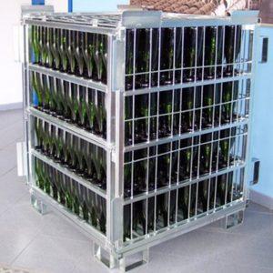 contenedores-vinos-05