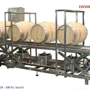 ekinsa-barrel-washer