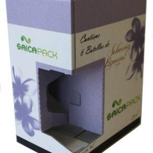saica-pack-caja-de-vino-con-expositor-caja-de-vino-con-exposicion-para-una-botella-857004-FGR