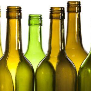 i9642-botellas-de-vidrio