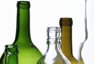 reportaje_mil_una_vida_botellas_vidrio_tcm7-656120
